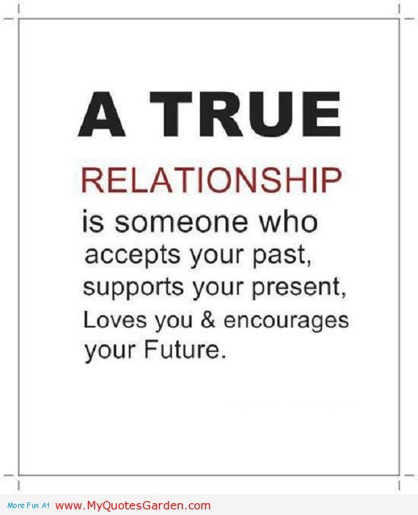 A True Love Is To Accept All Her Past True Relationship Trust Quotes Relationship Quotes