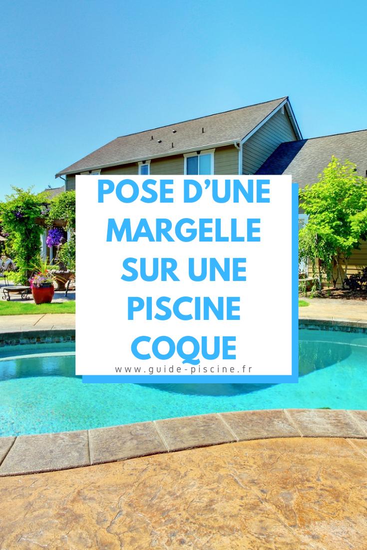 La Pose D Une Margelle Sur Une Piscine Coque La Touche Finale Guide Piscine Fr En 2020 Piscine Coque Margelle Piscine Margelle