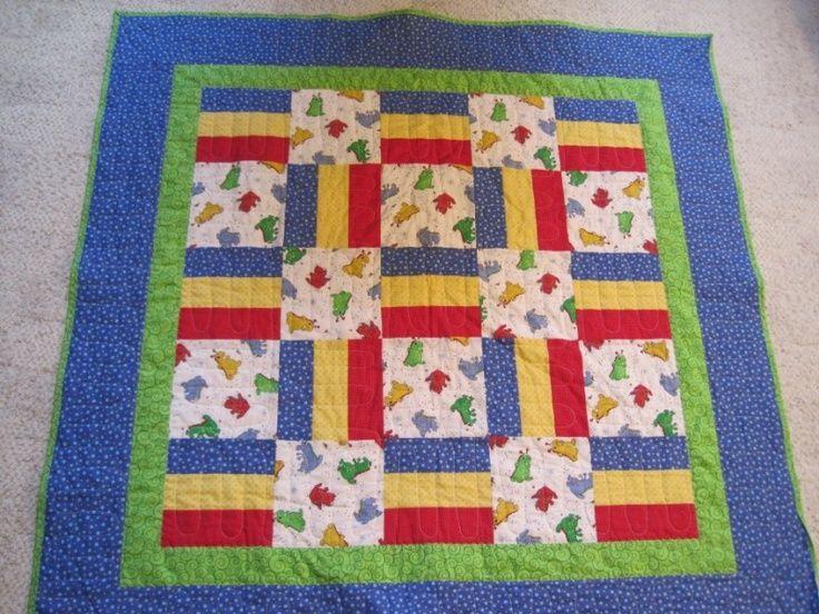 schroeder quilt patterns | Found on quiltingboard.com