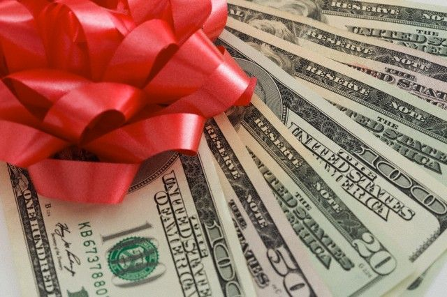 Pin on Making Money Online