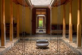 Old House Designs In Sri Lanka Google Search Old House Design