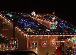 christmas roof decorations pinned by dakwaarde roofvalue