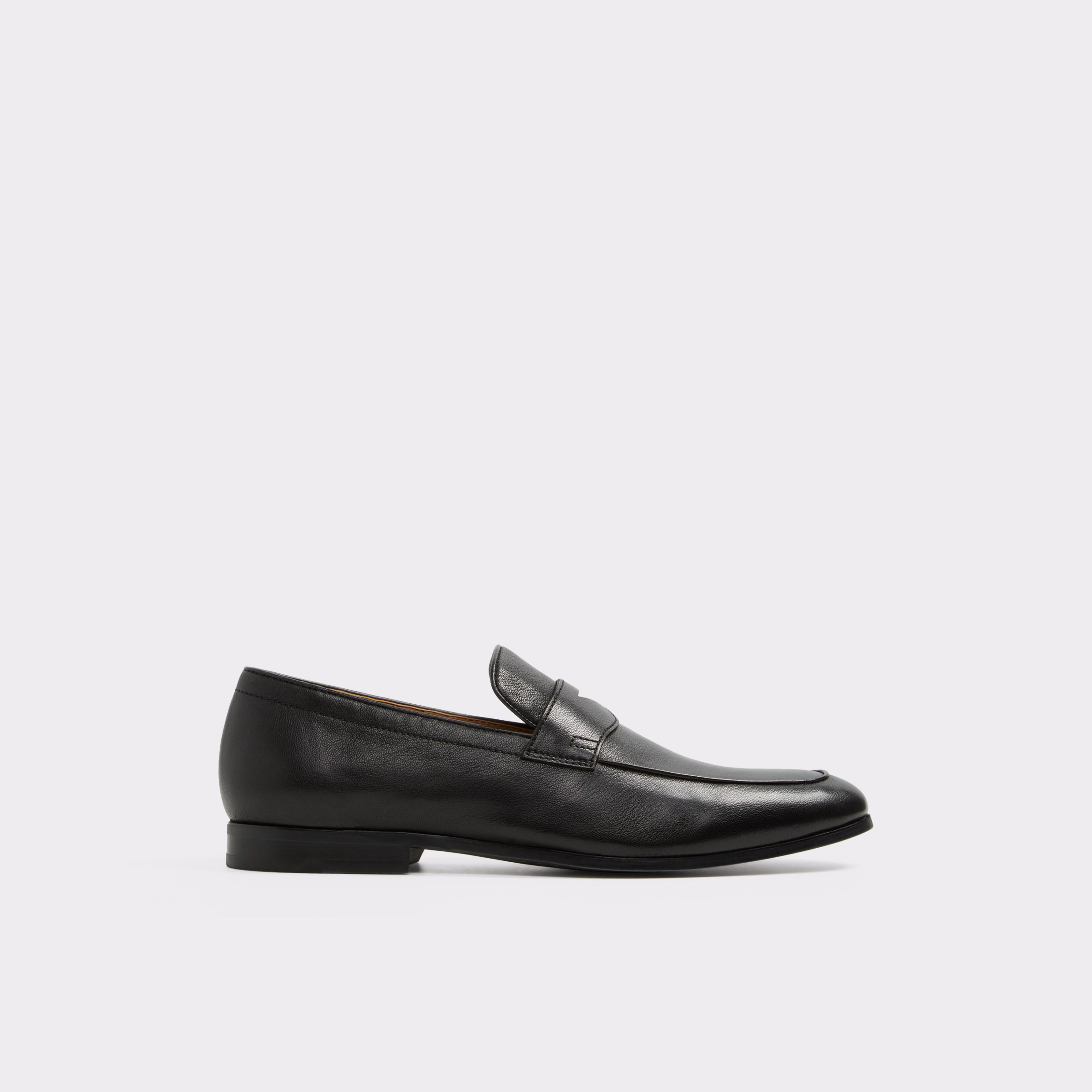 df7e52286d8 Umiasen black by Aldo Shoes - Main