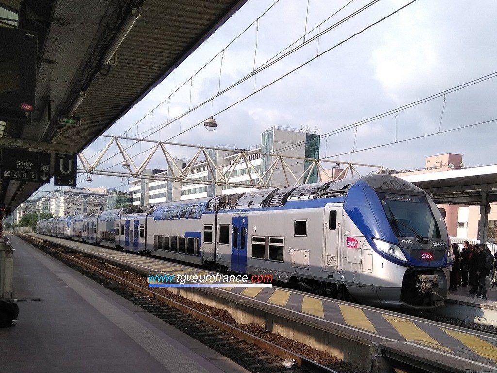 Z55629 1 Auvergne