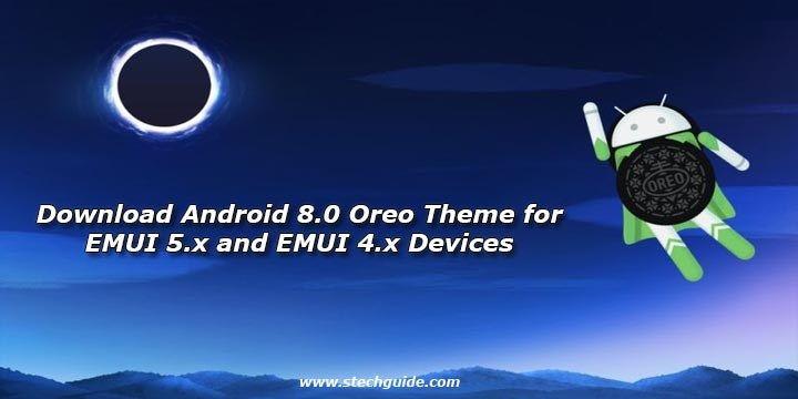 Pin on loudread | Android, Oreo, Sony