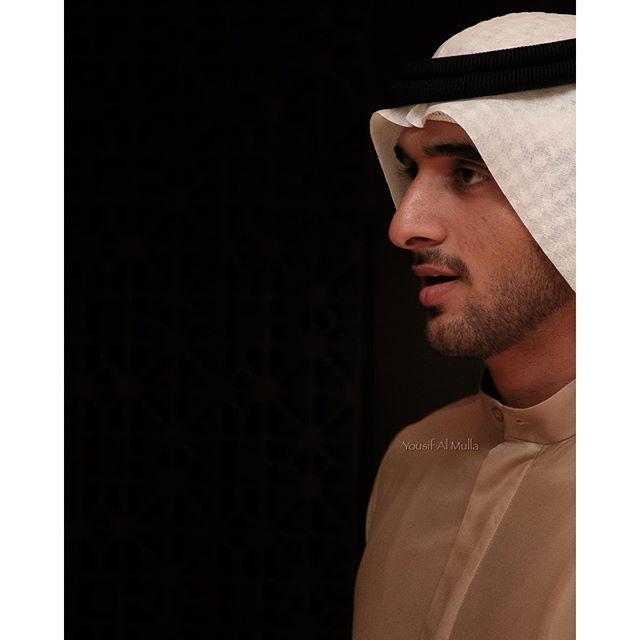 Instagram Photo By Almullayousif Yousif Al Mulla Via Iconosquare Royal Family Arab Men Celebrities