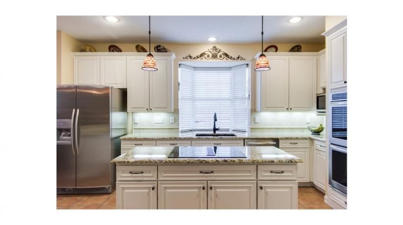 Dallas Kitchen Design Fair Antique White Cabinets Dallas Kitchen Remdoelbacksplash Granite Design Decoration