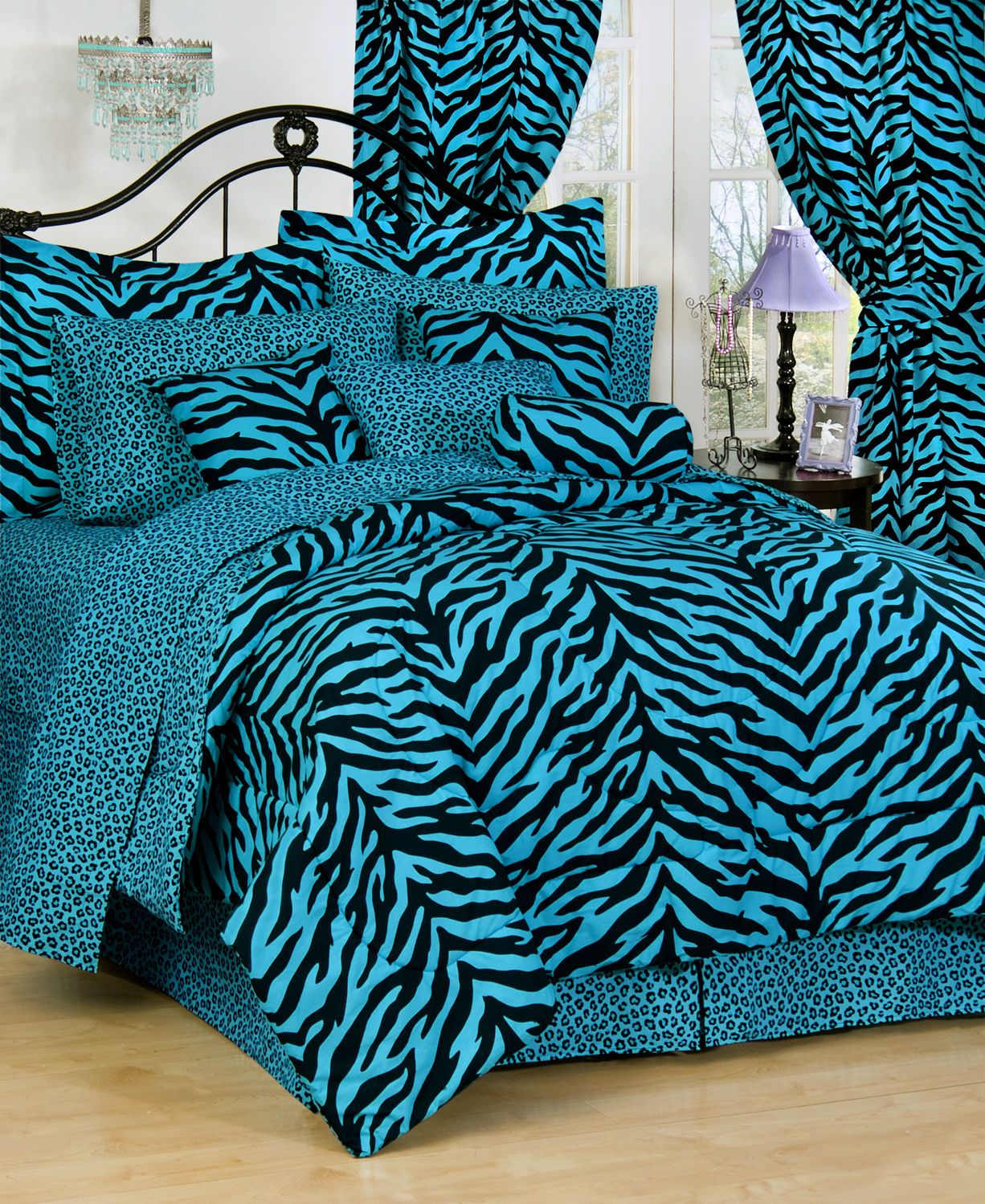 available in twin xl and perfect for dorm room beds pick a color
