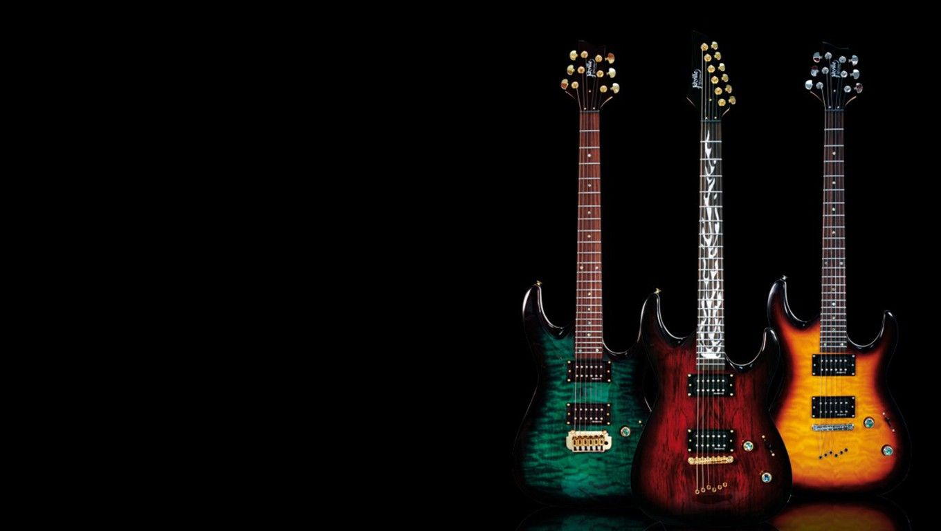 Free guitar screensavers and wallpaper wallpapers live chat by liveperson guitar spec edition - Free guitar wallpapers for pc ...