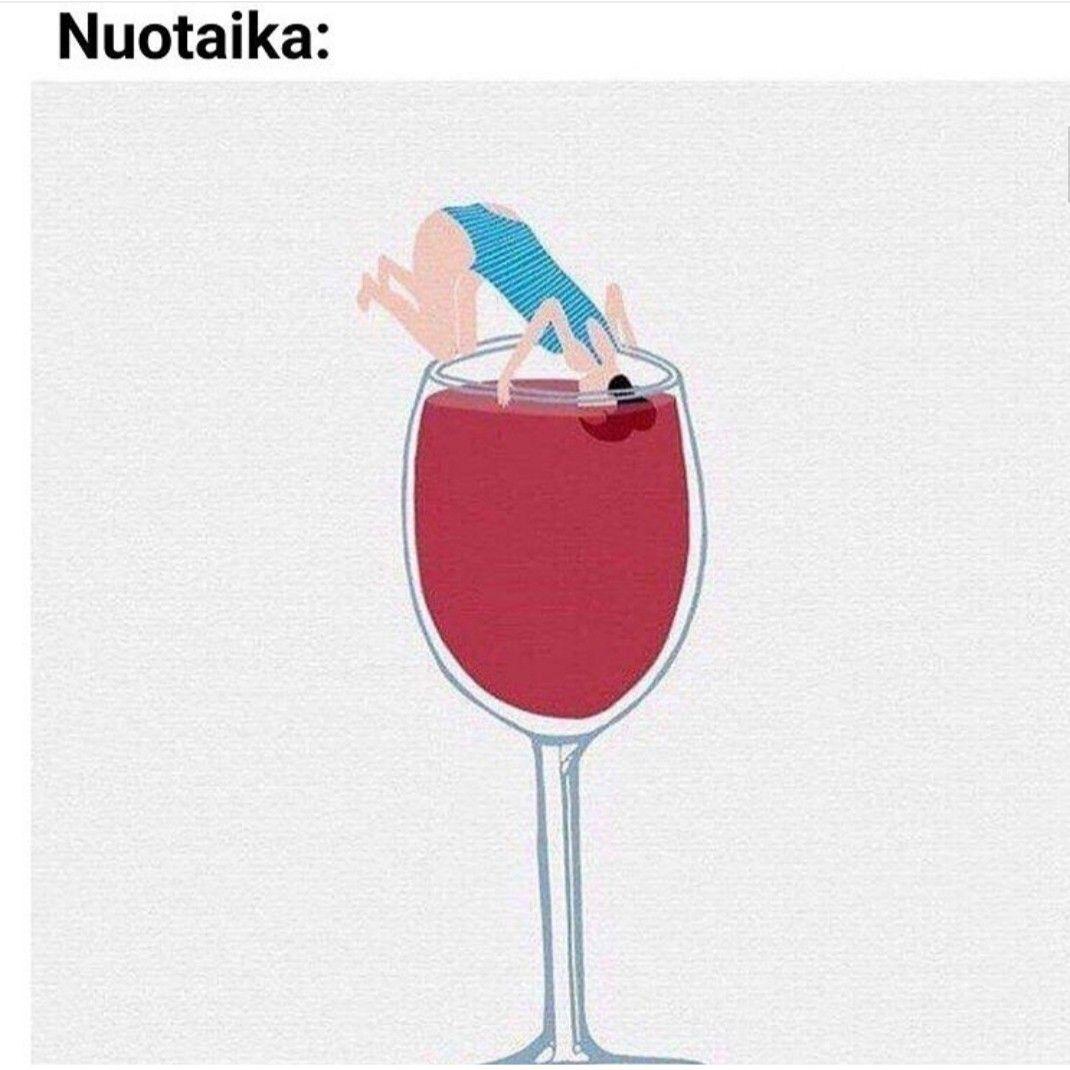 Pin By Agneee C On Memes In 2020 Wine Artwork Wine Art Wine Poster