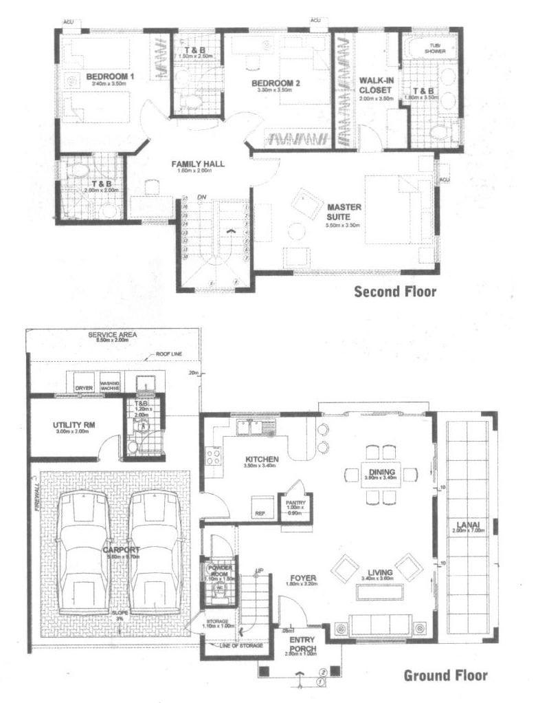 Menlo Palmwood House Floor Plan Jpg 783 1022 Modular Home Floor Plans House Floor Plans Small Modular Homes