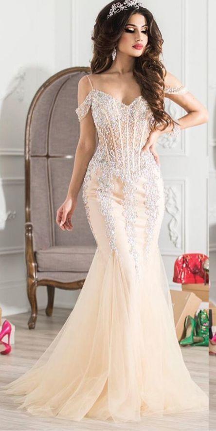 Cheap evening dresses c9a58b3808ec