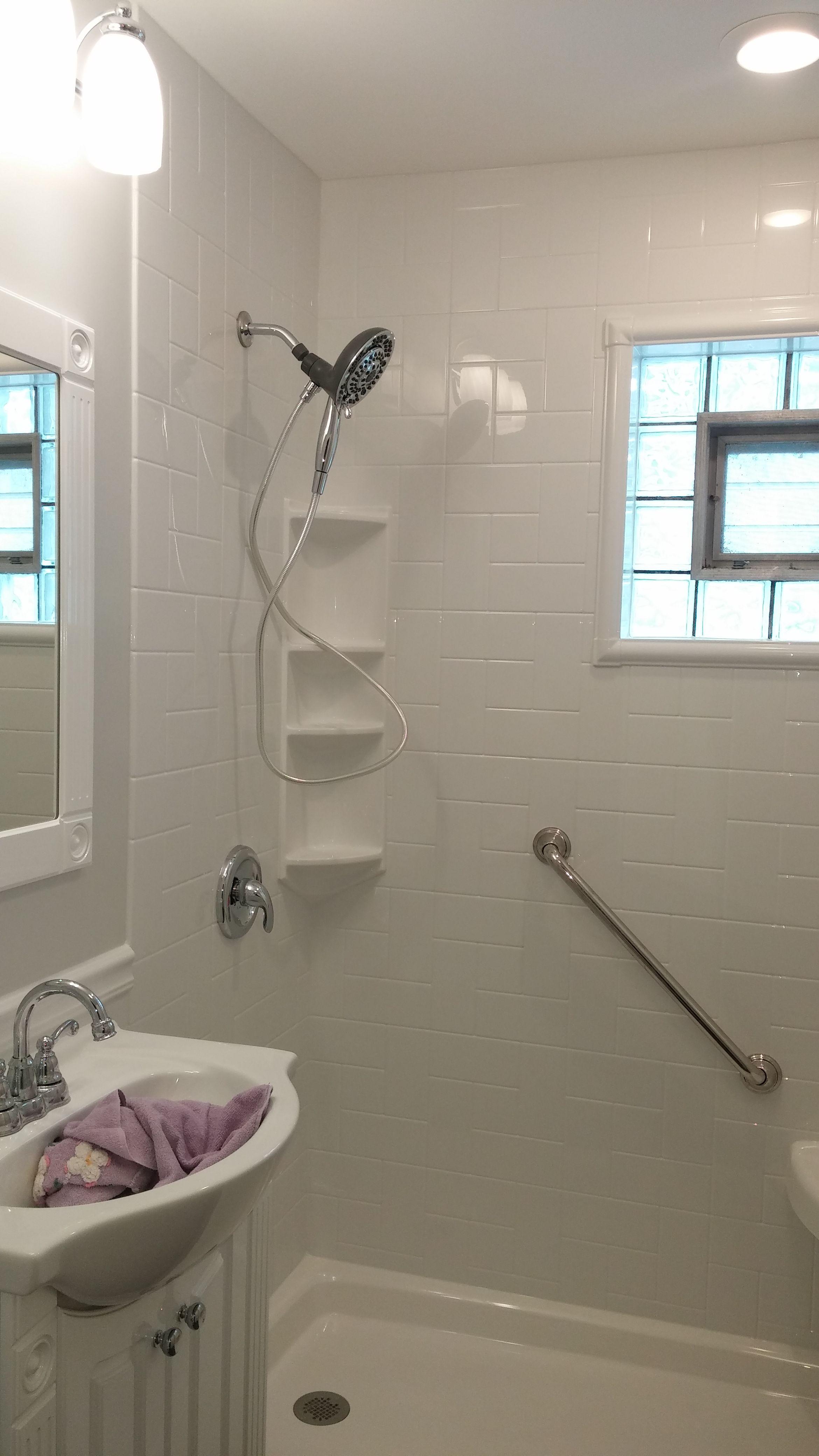 Doloreschicago Bathroom Design Ideas  Doloreschicago Bathroom Glamorous Bathroom Designer Chicago Design Inspiration