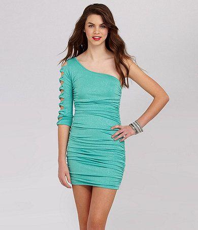 Prom Dress Available At Dillards Dillards