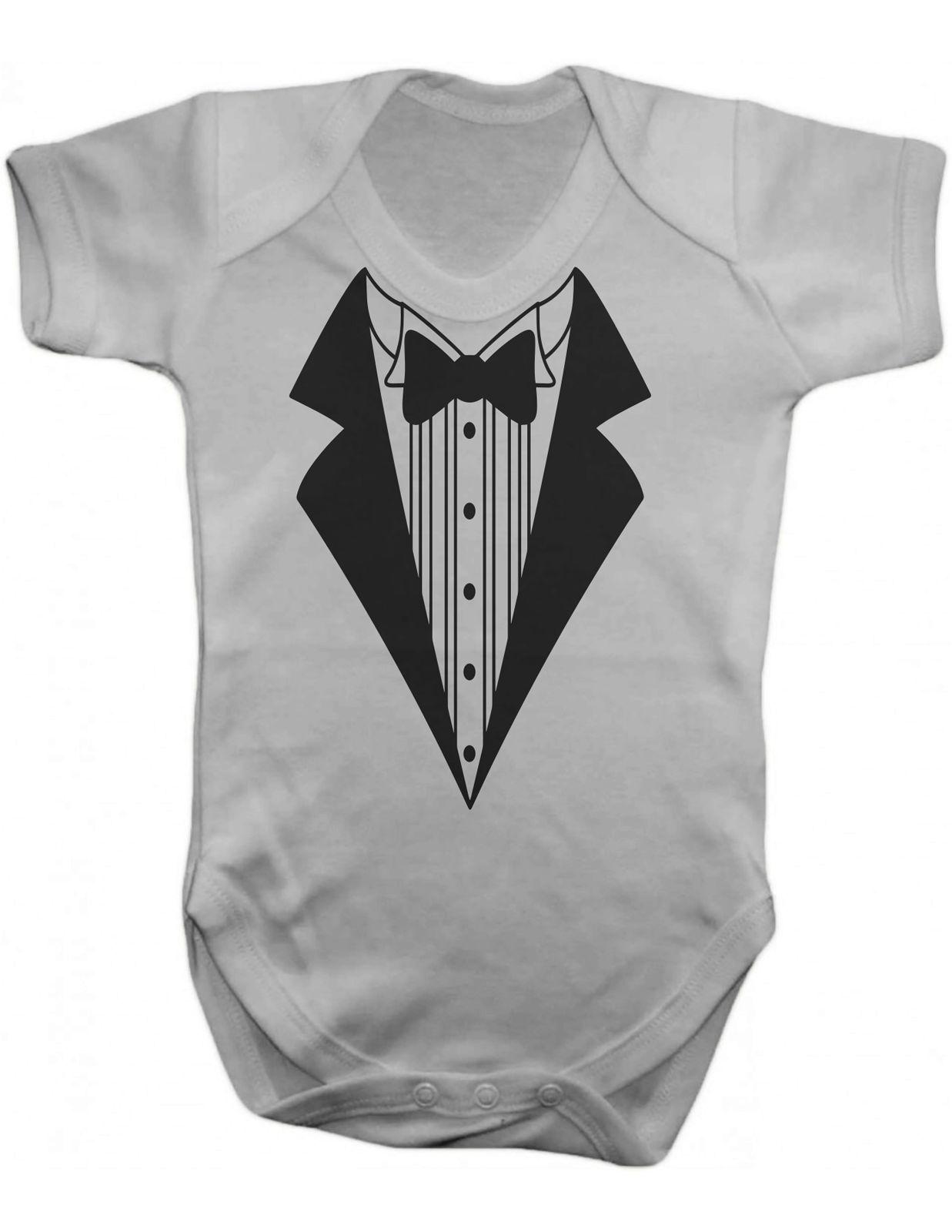 Vest,Baby Grow,Romper,Gift,Baby Clothes,Bodysuit 100/% Cotton Pineapple