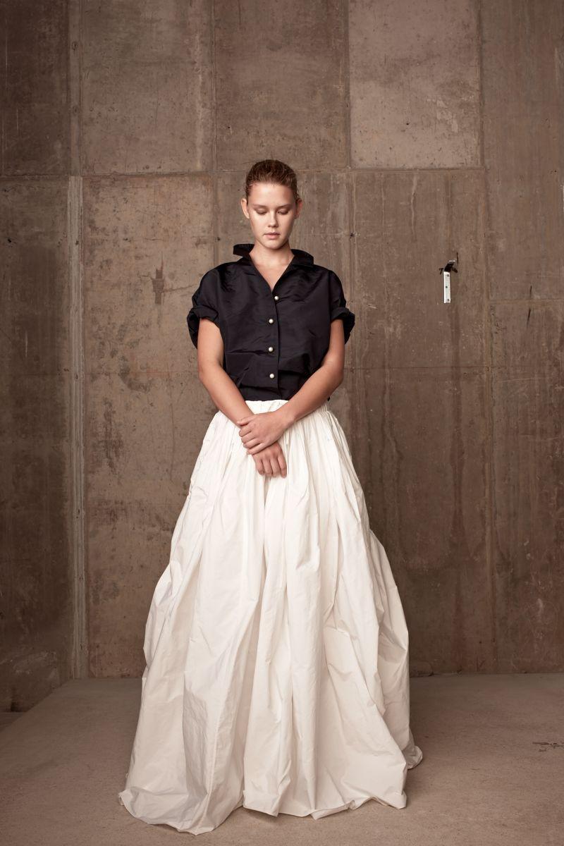 Timberlake justin most stylish man, Fashion tokyo week spring recap