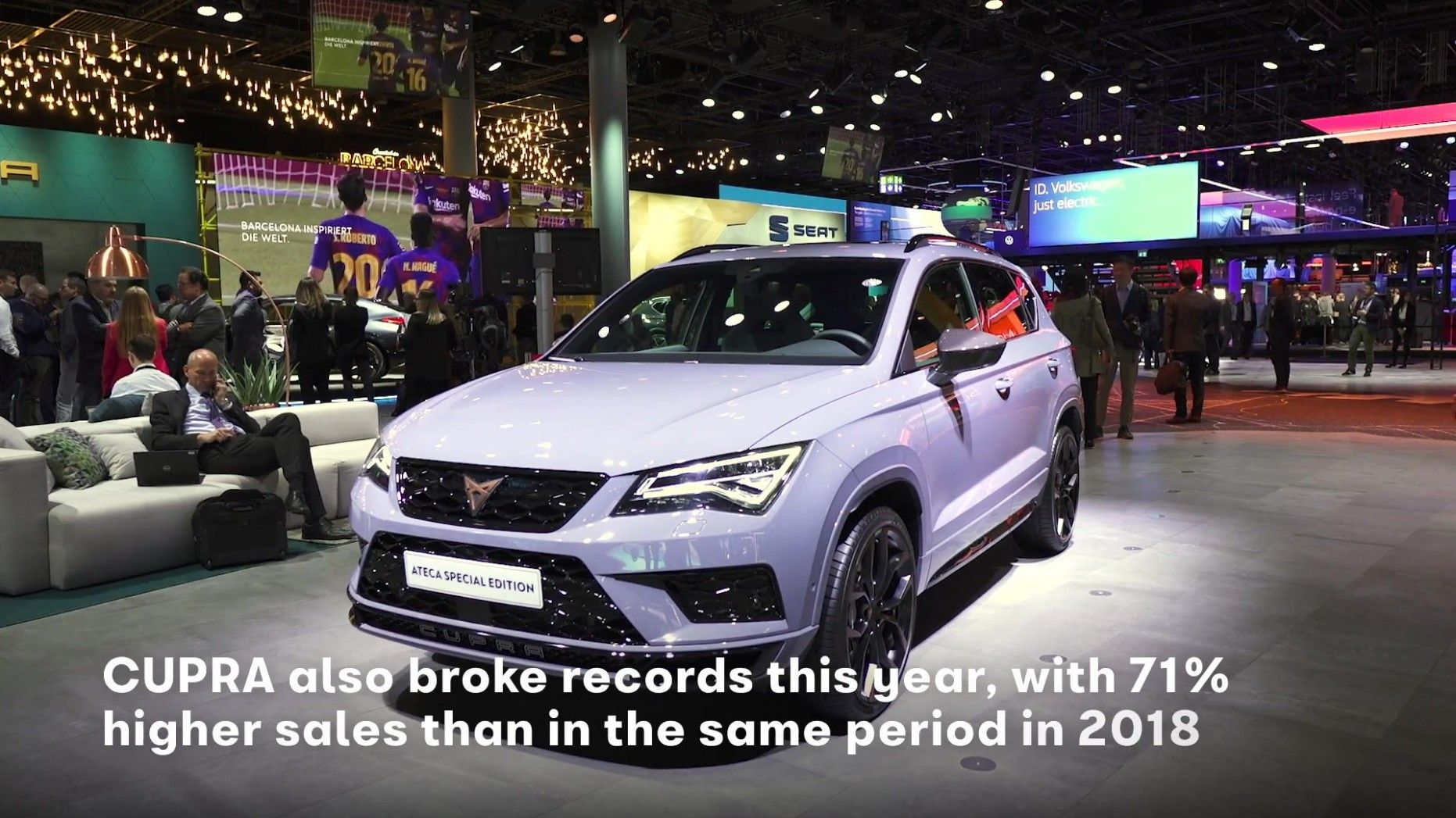 2021 New Seat Ibiza Egypt Mexico Price and Release date