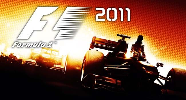 f1 2011 download free