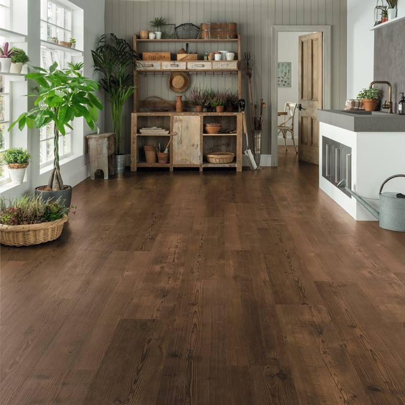 Pet Friendly Decorating Flor Carpet Tiles: Pet Friendly Flooring- Scratch, Scuff, Noise Resistant