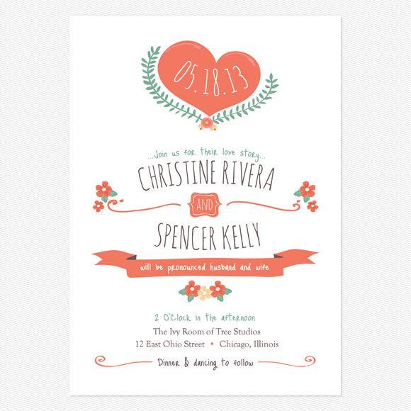de boda originales para hacer en casa buscar con google