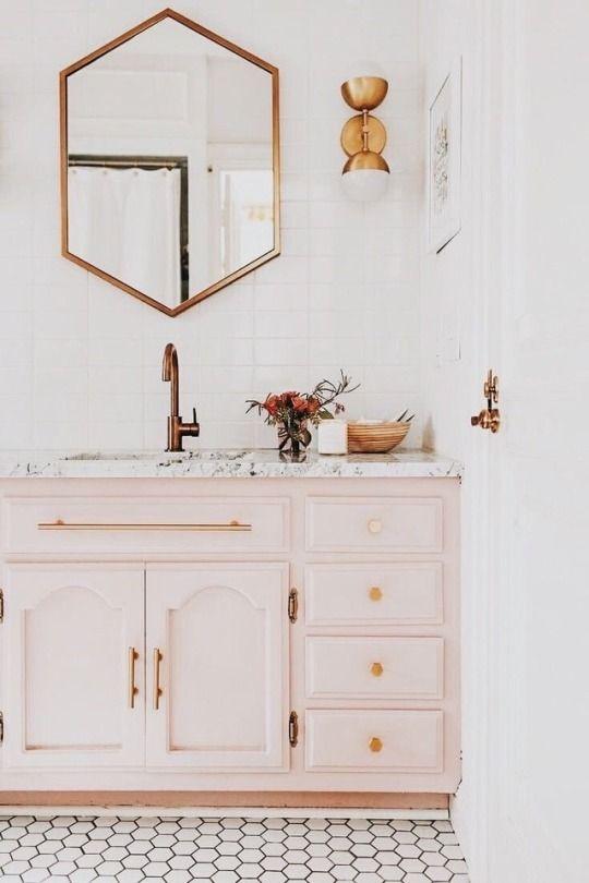 Pin Von Sara Tredici Auf Liked Badezimmer Dekor Tolle Badezimmer Inneneinrichtung
