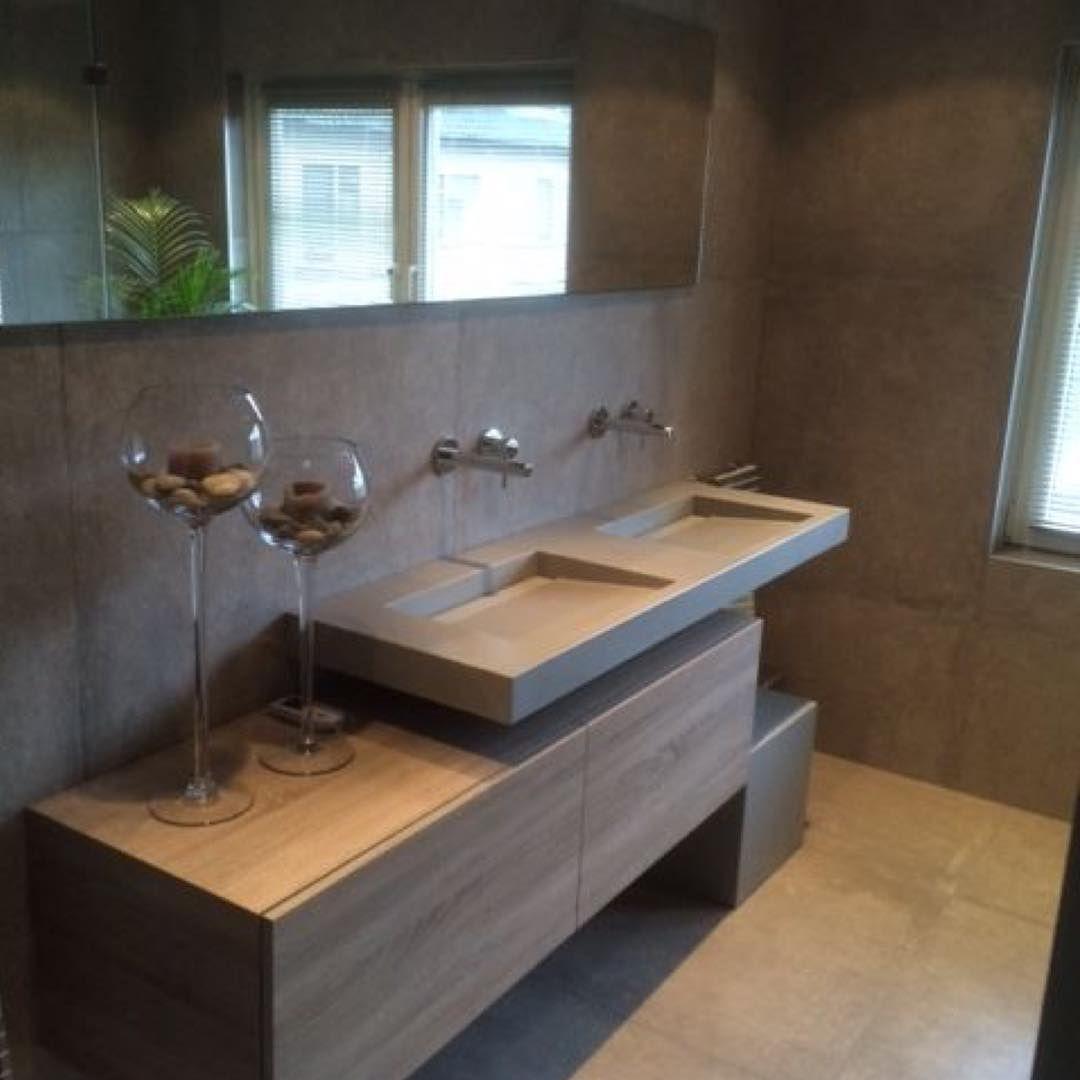 Top Great Bathroom Fixtures Denver Gallery @house2homegoods.net