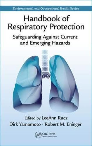 Handbook of respiratory protection pdf safeguarding against handbook of respiratory protection pdf safeguarding against current and emerging hazards environmental and occupational fandeluxe Images
