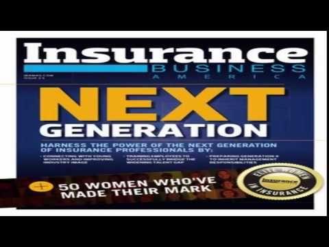 Compare Auto Insurance Quotes Compare Auto Insurance Quotes  News  Pinterest  Insurance Quotes .