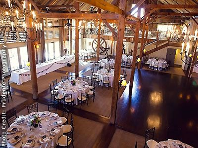 The Barn At Gibbet Hill And Other Beautiful Groton Wedding Venues Read Detailed Info On Machusetts Reception Locations