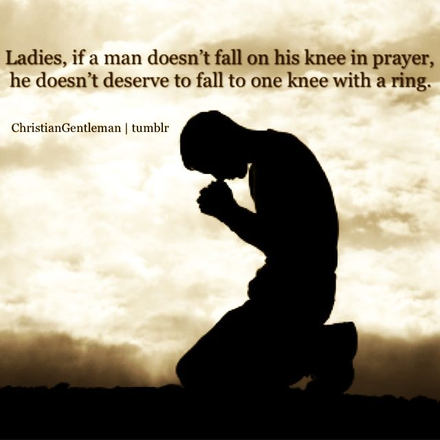 christian gentleman prayer for son the effectual fervent prayer
