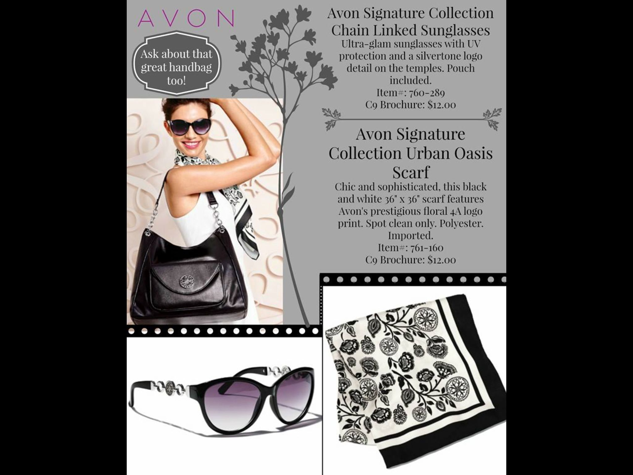 Love Love These Glasses Check Them Out At Youravon