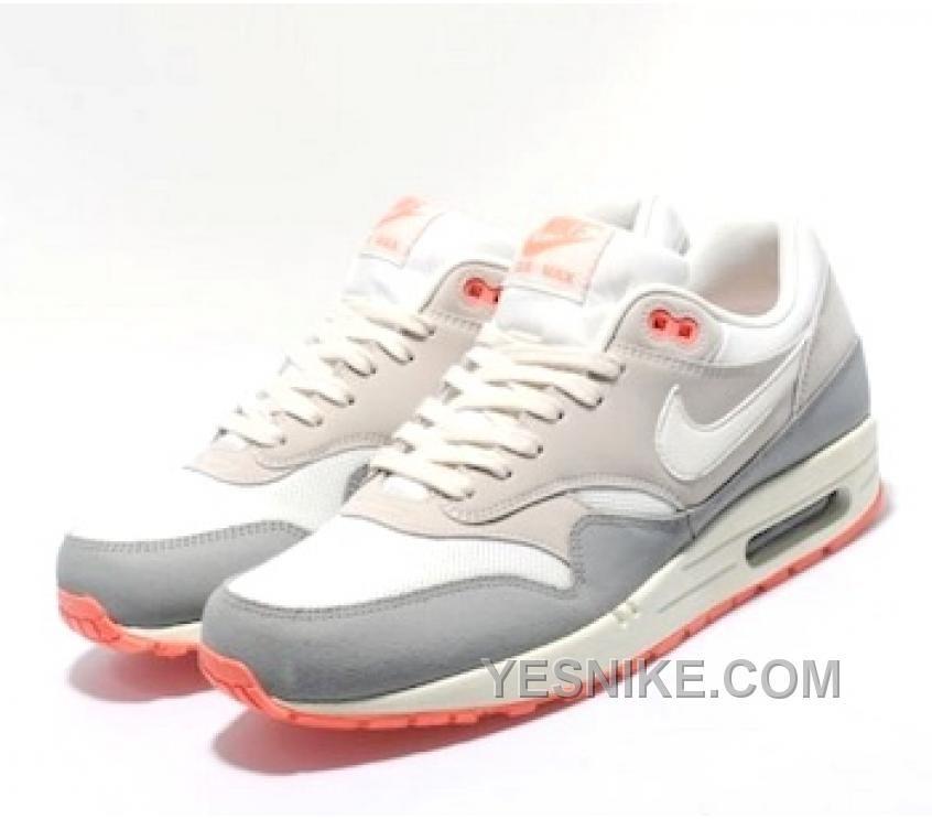 free shipping 5ed6a e99c6 Nike Shoe · Air Jordan · Air Max · http   www.yesnike.com big-discount-66-