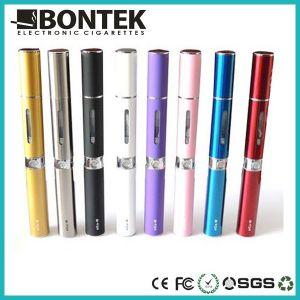 Pen Style E-Cigarette, (EGO-W, /F1)