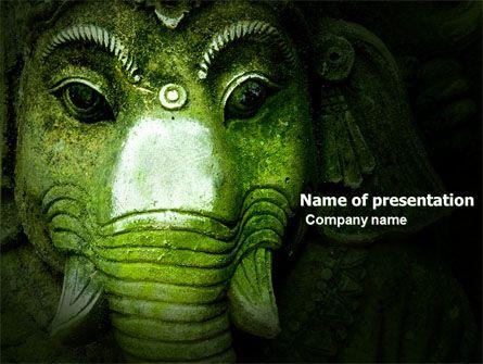 Httppptstarpowerpointtemplateancient India Ancient
