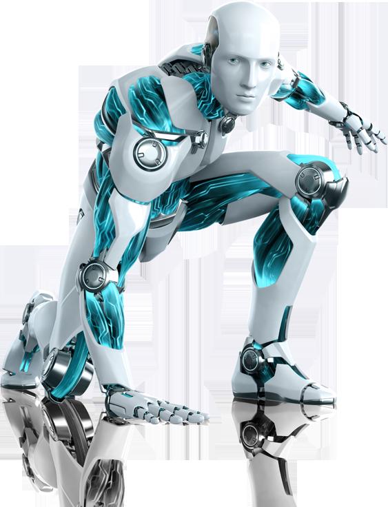 Pin By Udash On Robot Robot Png Robot Png
