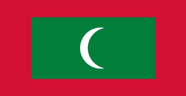 اين تقع جزر المالديف وأهم المعلومات الشيقة عنها وعن تاريخها Maldives Capital Of Maldives Maldives Vacation