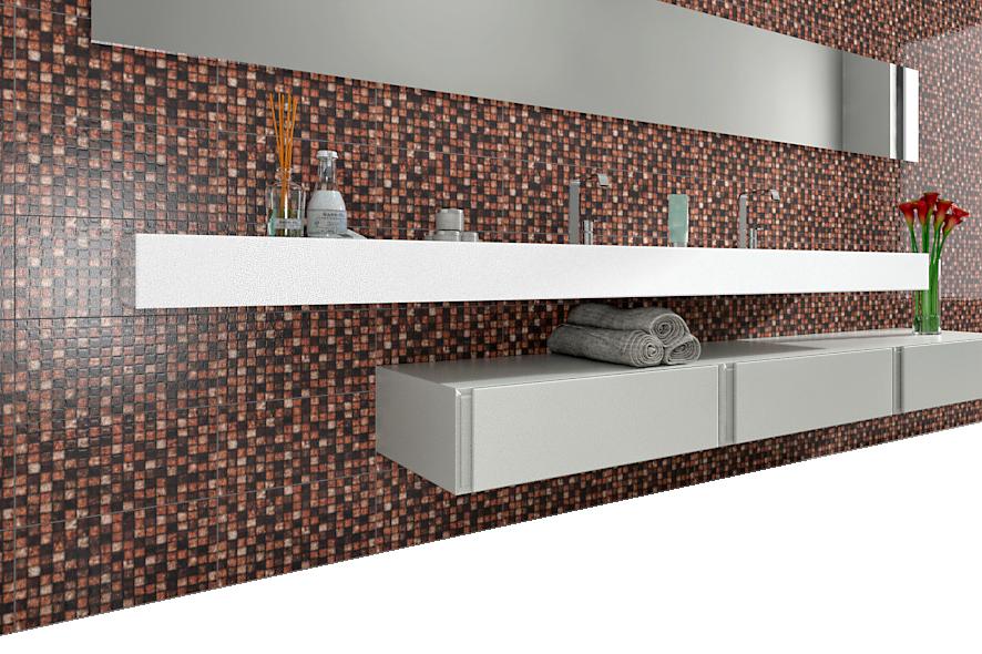 Viva Ceramica - Simulador