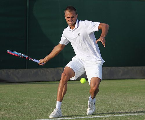 Ran Tennis Live Stream