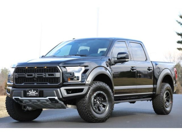 2017 Ford F 150 Raptor For Sale >> 2017fordf 150raptor Vehicles Ford Raptor Ford Trucks