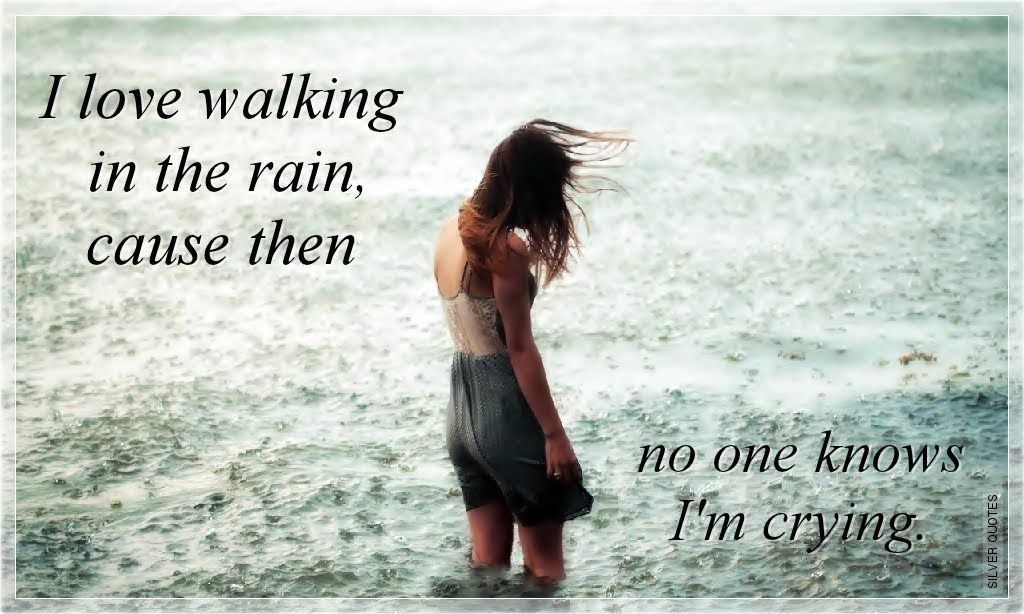 Pin By Dee Lish On Walking In The Rain Pinterest Rain Quotes