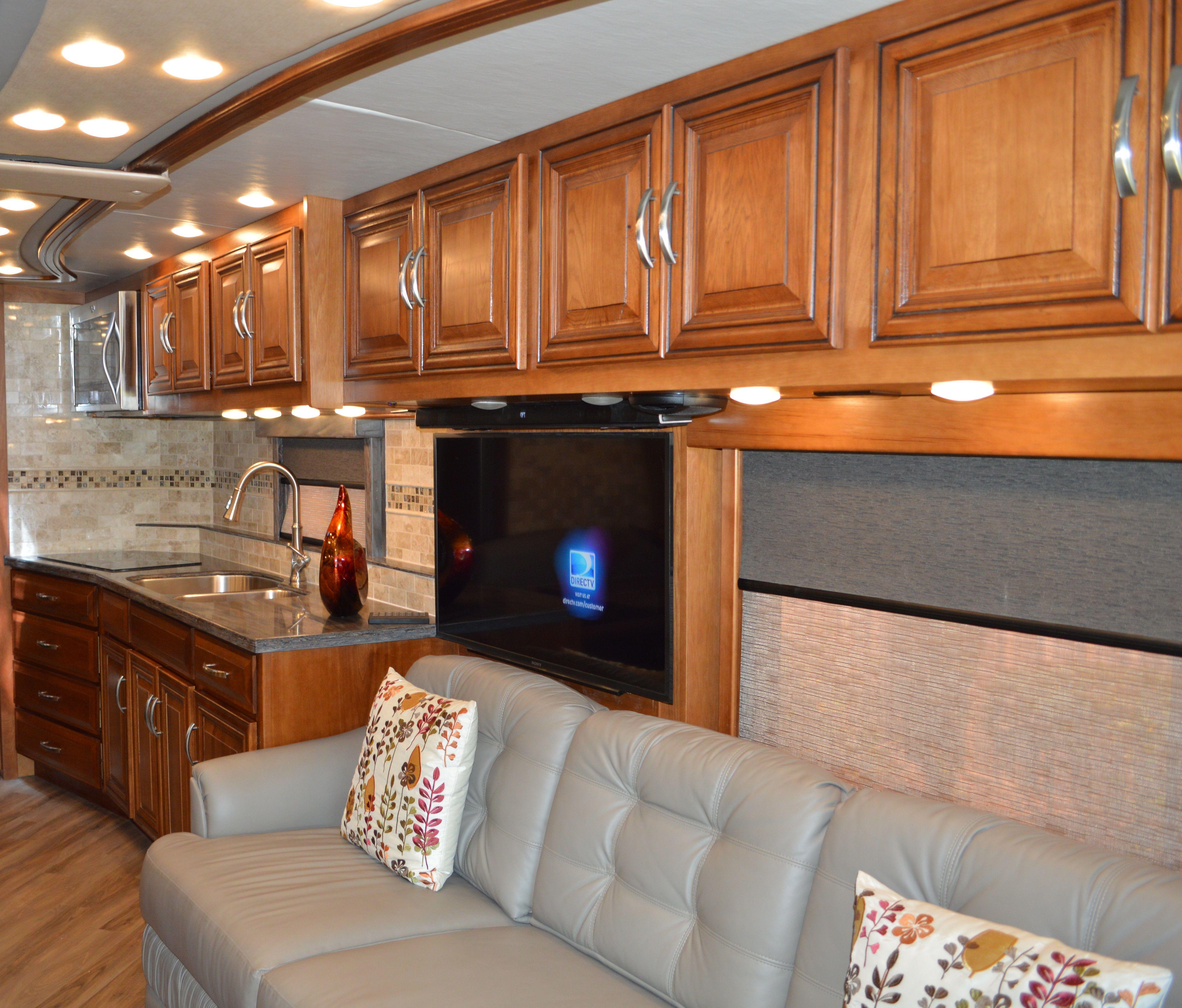Custom overhead cabinets & Kitchen cabinets   Kitchen cabinets
