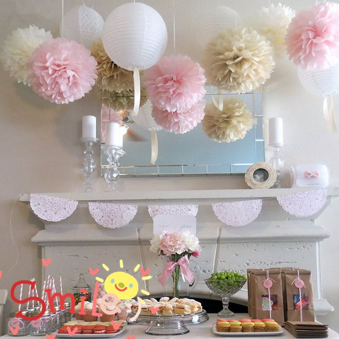 Cheap decor colors buy quality wedding decoration china directly cheap decor colors buy quality wedding decoration china directly from china wedding light decoration suppliers hoody sweatshirts sweater coat jacket shirt junglespirit Image collections