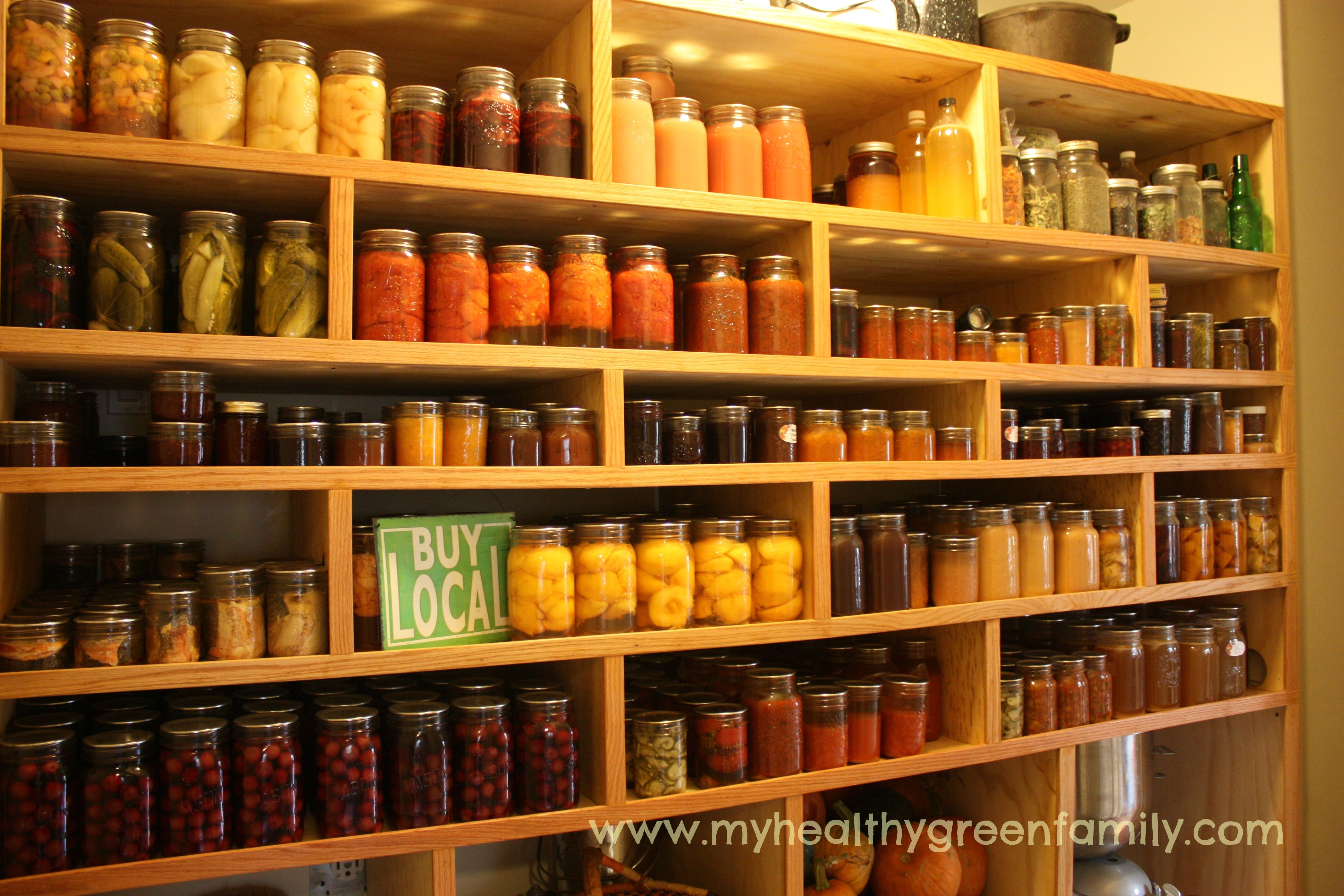 Canning Shelves watermarked 2014