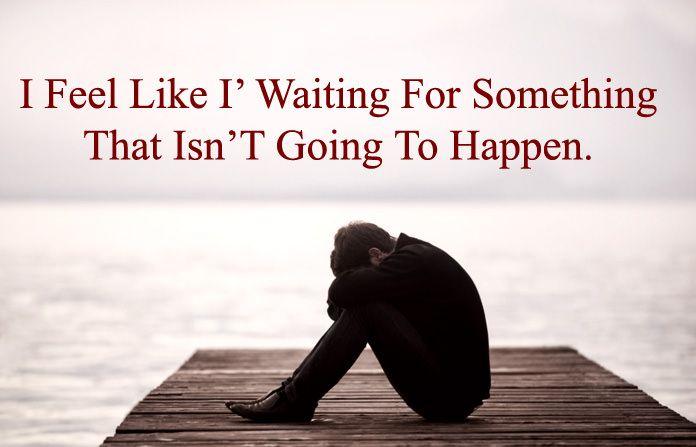 Whatsapp Status Sad Sad Sad Love Life Quotes