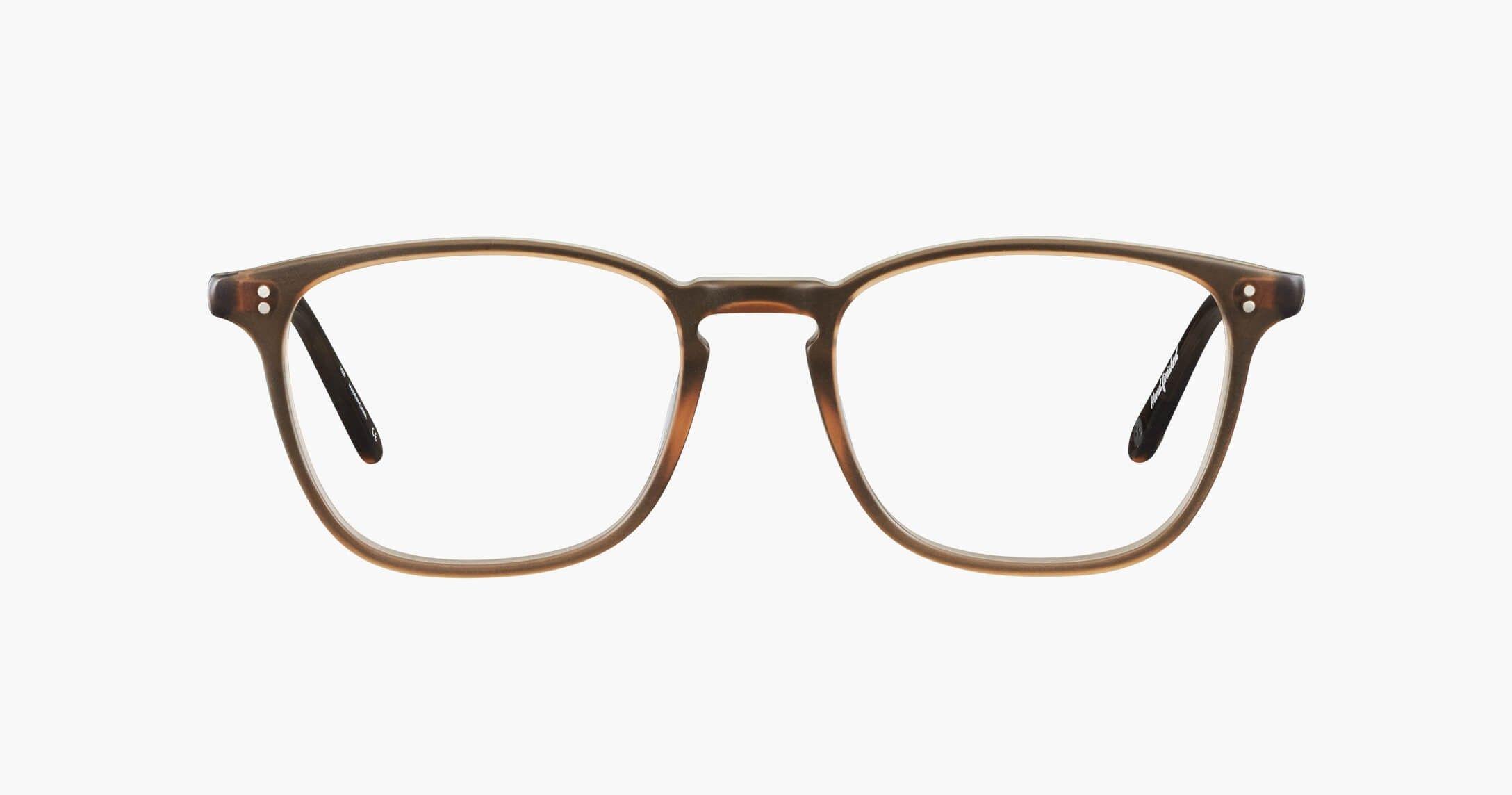 fe8f5b3578043 Descendants Costumes RayBan Rx5255 51 Eyeglasses RX5255 5487 Gradient Brown  On Orange 51 16 135        AMAZON BEST BUY