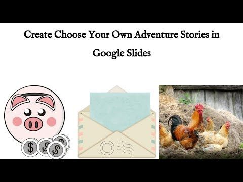 Free Technology For Teachers How To Use Google Slides To