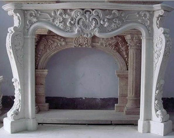 Stylish Fireplace Mantels Portland Oregon Just On Indoneso