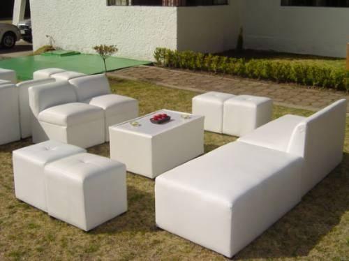 salas lounge toluca metepec renta muebles para eventos | Ideas para ...