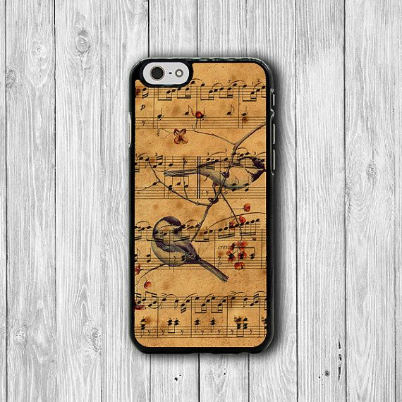 cover iphone 5 music