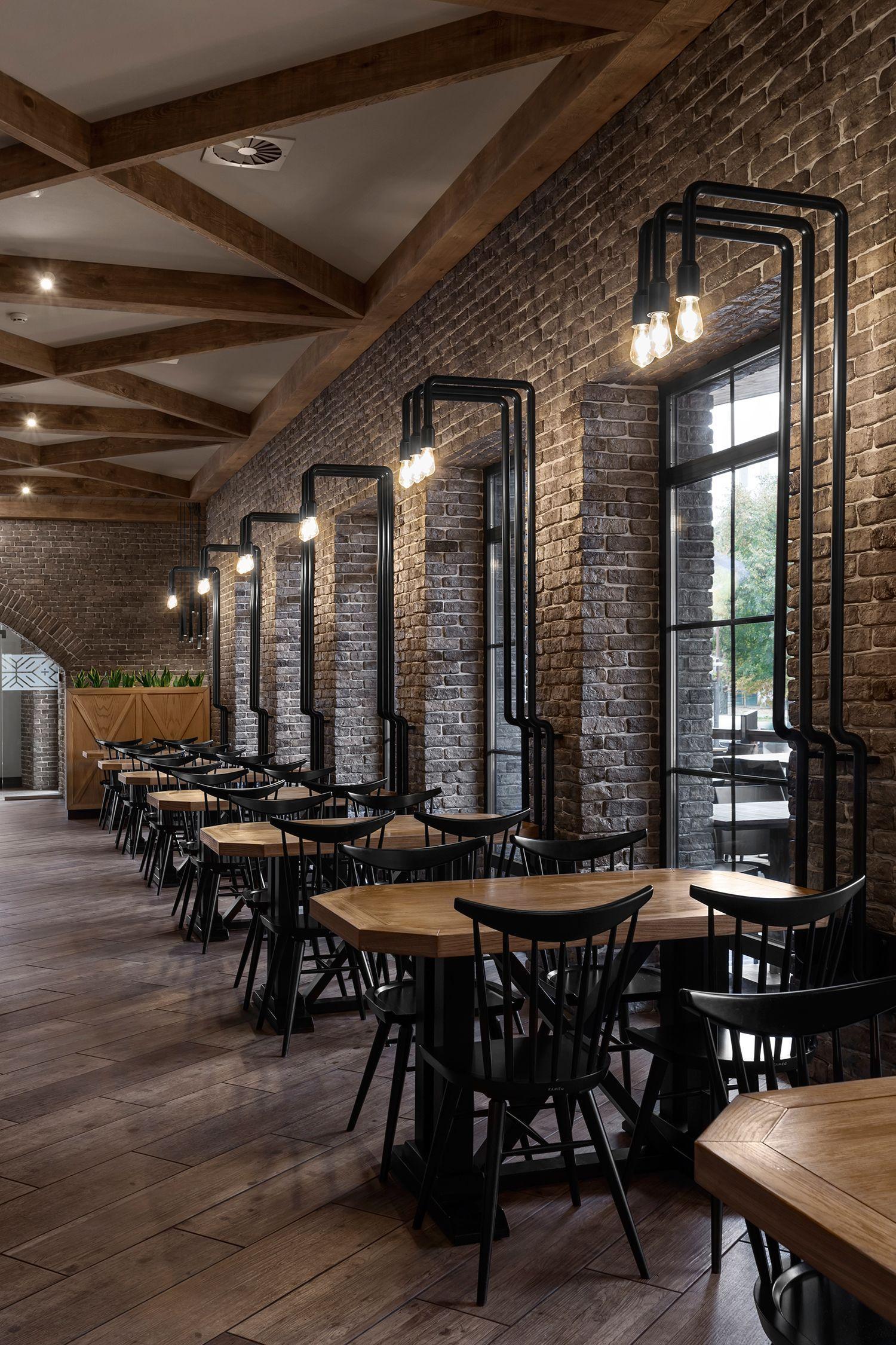 Lighting Designs You Ll Love For Your Home Decor Www Lightingstores Eu Restaurant Interior Design Cafe Interior Design Bar Interior Design